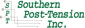 Southern Post-Tension Inc
